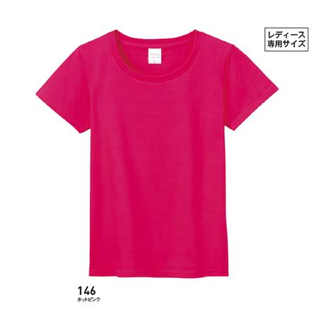 00085-CVT/5.6oz ヘビーウェイトTシャツ