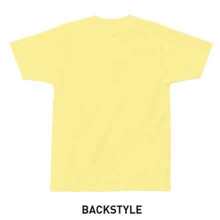 00158-HGT/6.6oz ハイグレードTシャツ