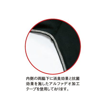 00223-SDP/5.3oz スタンダードポロシャツ