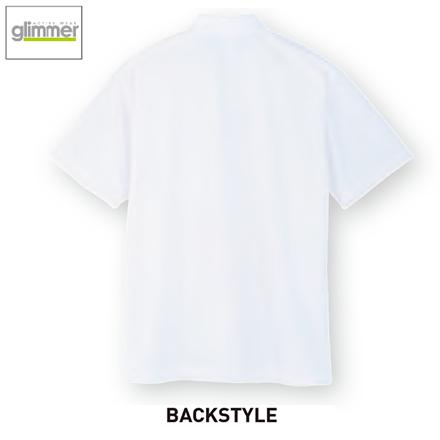 00302-ADP/4.4oz ドライポロシャツ