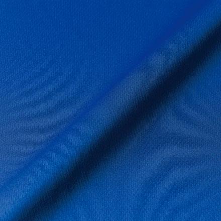 5900-01/4.1oz ドライアスレチックTシャツ