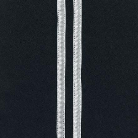 1795-01/7.0oz ジャージ ロングパンツ