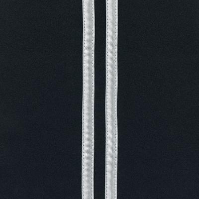 1995-01/7.0oz ジャージ ラグランスリーブ ジャケット