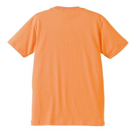 5401-01/5.0oz レギュラーフィット Tシャツ